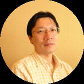 鈴木基好(すずきもとよし)のイメージ画像